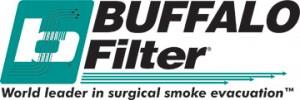 Buffalo Filter