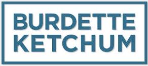 Burdette Ketchum
