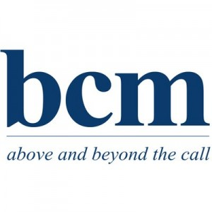 Business Communications Management