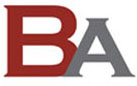 Butler Associates, LLC.