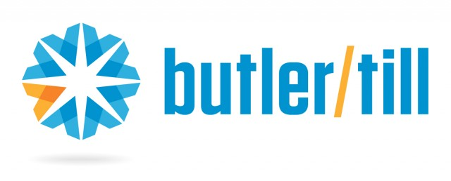 Butler Till logo