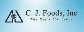 C.J. Foods