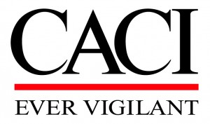 CACI International, Inc.