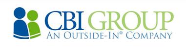 CBI Group logo