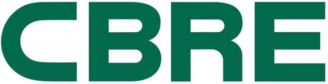 CBRE Group, Inc. logo