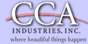 CCA Industries, Inc.