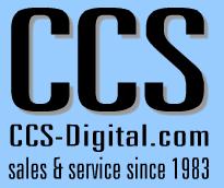 CCS Digital