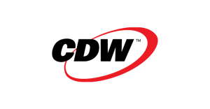 Cdw Corporation 171 Logos Amp Brands Directory