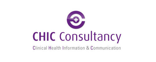 CHIC Consultancy logo