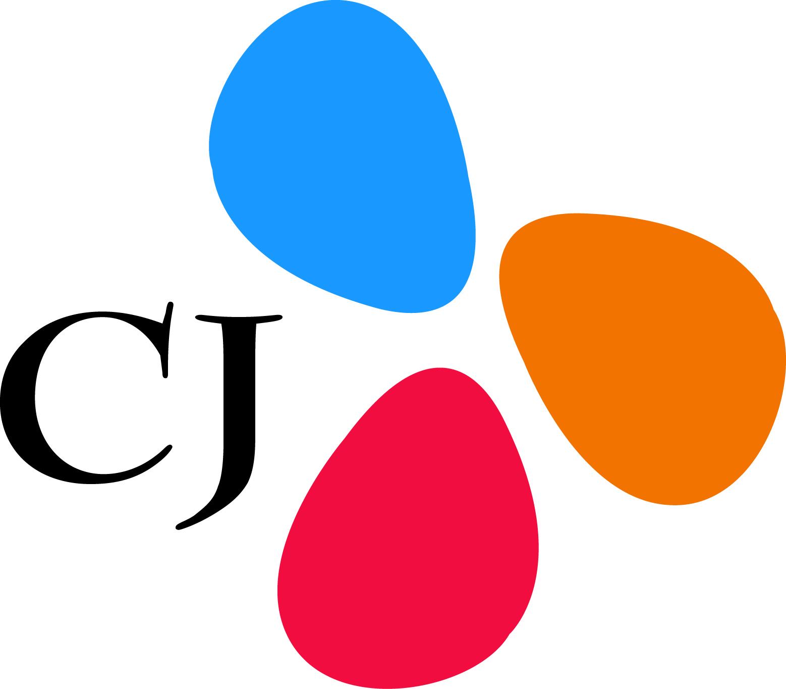 cj 171 logos amp brands directory