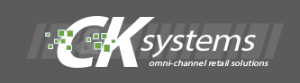 C&K Systems