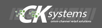 C&K Systems logo