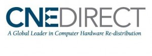 CNE Direct