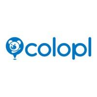 COLOPL logo