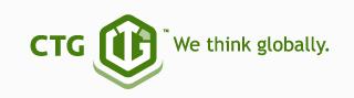 CTG US logo