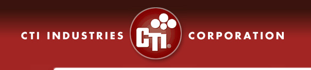 cti industries corporation 171 logos amp brands directory