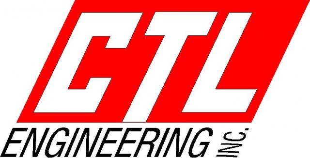 CTL Engineering logo
