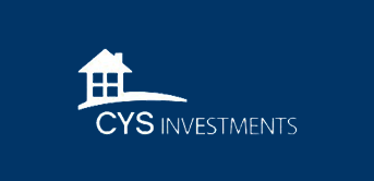CYS Investments, Inc. logo
