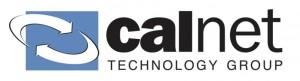 Cal Net Technology Group