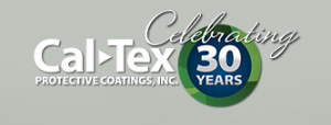 Cal-Tex Protective Coatings