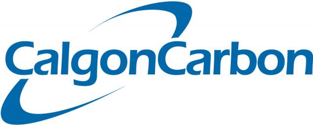 Calgon Carbon Corporation logo