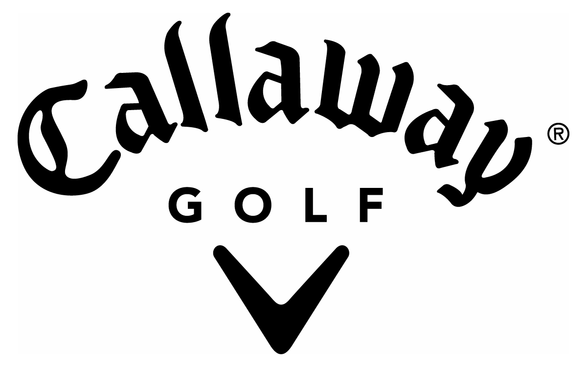 callaway golf marketing Callaway golf marketing plan 4067 words   17 pages the game callaway golf (marketing plan) abstract this proposal discusses the promotion of and the expanding of the custom club fitting service to more markets.