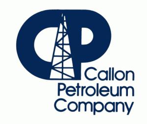 Callon Petroleum Company