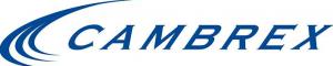 Cambrex Corporation