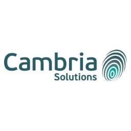 Cambria Solutions