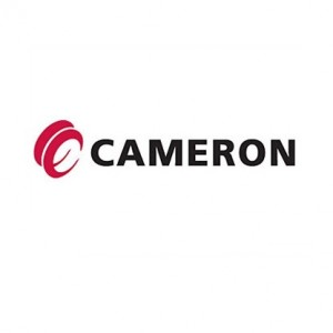 Cameron International Corporation