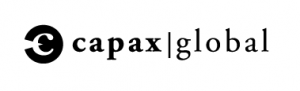 Capax Global