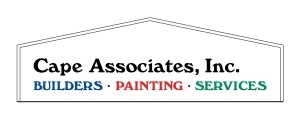 Cape Associates