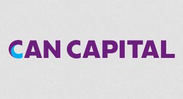 Capital Access Network logo