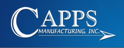Capps Manufacturing