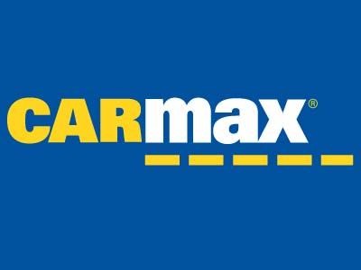 CarMax Inc logo