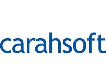 Carahsoft Technology logo