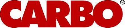 Carbo Ceramics, Inc. logo