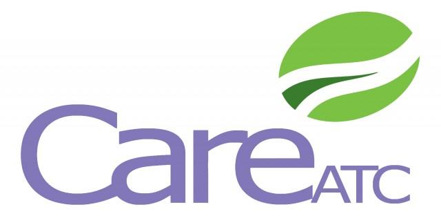 CareATC logo