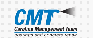 Carolina Management Team logo