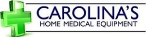 Carolinas Home Medical Equipment