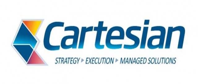 Cartesian, Inc. logo