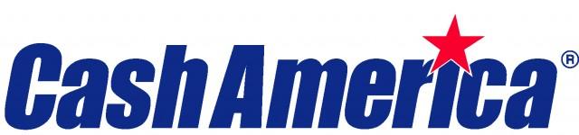 Cash America International, Inc. logo