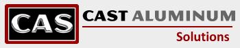 Cast Aluminum Solutions logo