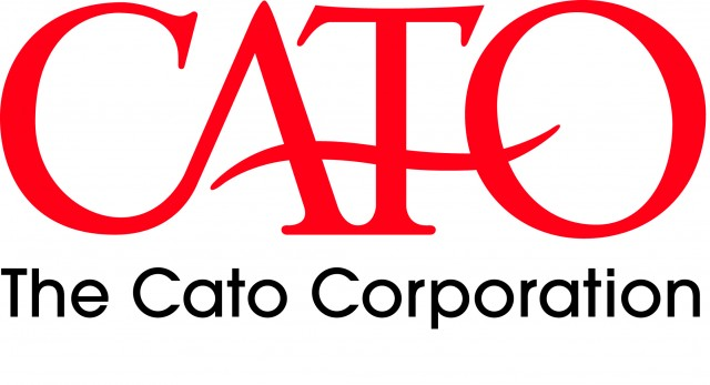Cato Corporation (The) logo