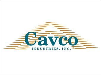 Cavco Industries, Inc. logo