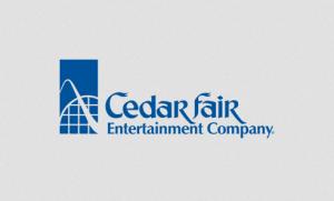 Cedar Fair, L.P.
