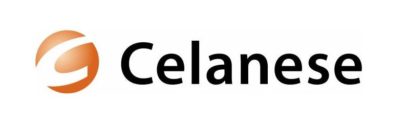 Celanese 171 Logos Amp Brands Directory