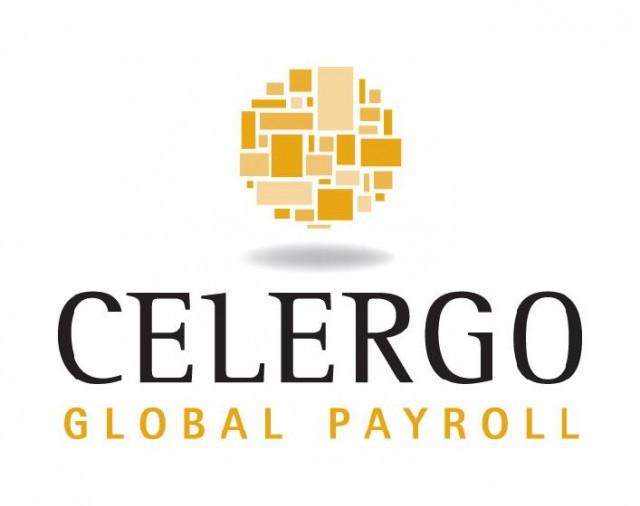 Celergo logo