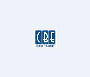 Cell Business Equipment logo