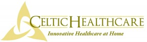 Celtic Healthcare
